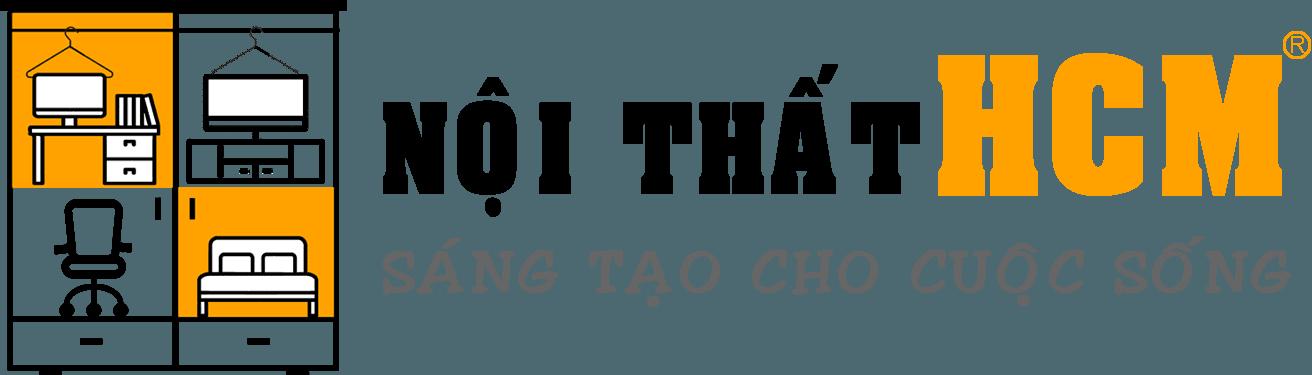 【NỘI THẤT HCM】Cung cấp Nội Thất Gia Đình & Nội Thất Văn Phòng