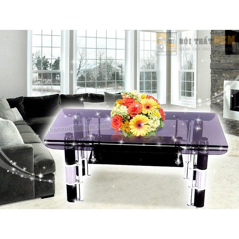 bàn cho ghế sofa