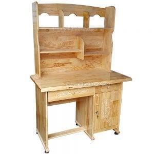 bàn học bàn học sinh gỗinh gỗ