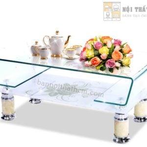 bàn trà đẹp hiện đại