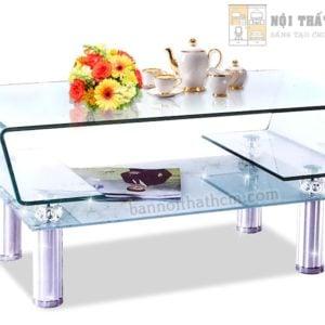 bàn trà phòng khách
