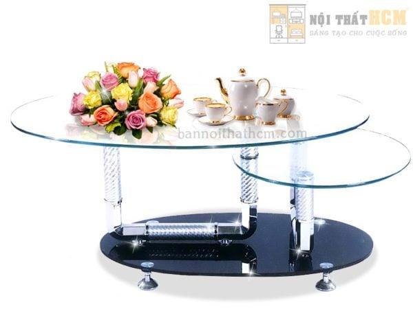 bàn trà sofa giá rẻ 39