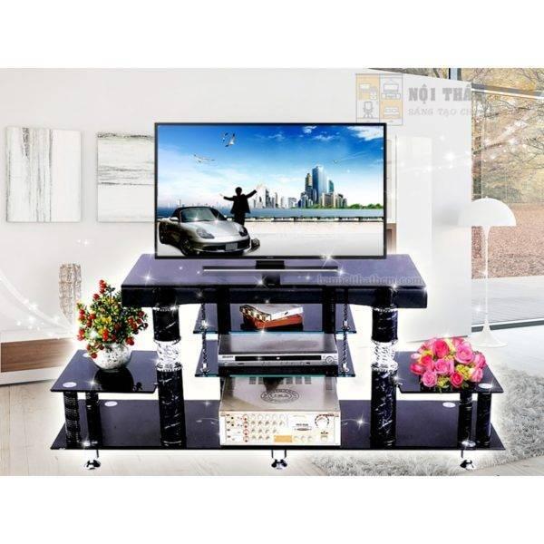 kệ tivi đẹp hiện đại