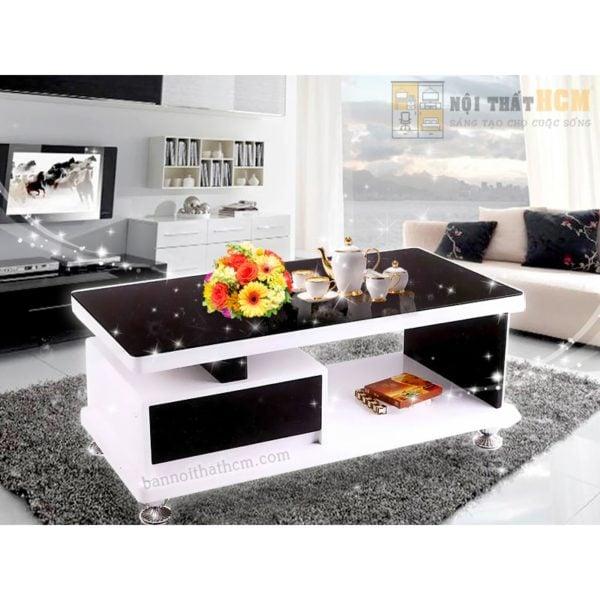 mẫu bàn sofa hcm
