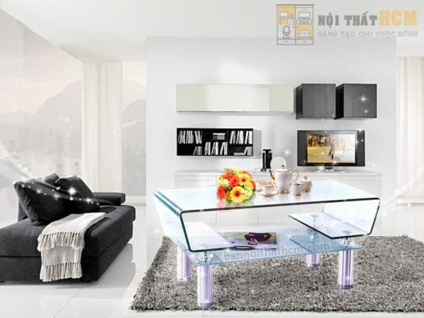 salon bàn ghế