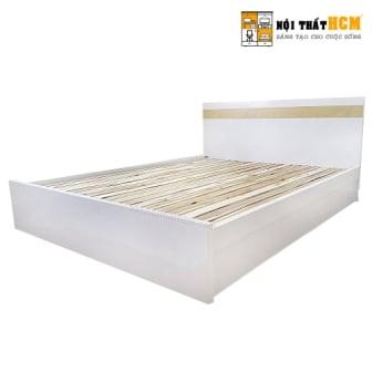 giường hộp đẹp giá rẻ