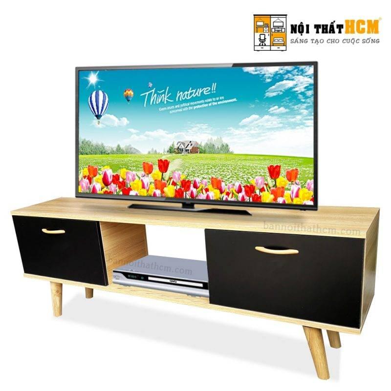 mẫu kệ tivi đẹp giá rẻ