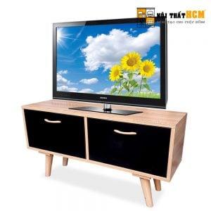 mẫu kệ tivi đơn giản đẹp giá rẻ